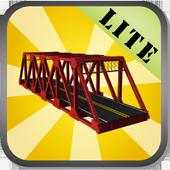 com.reactive.bridge.beta 1.5.9