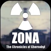 ZONA (BETA) 1.0.5f