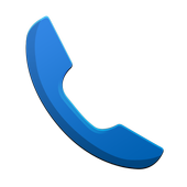 Reactiv Phone Dialer 2.1.1b-free