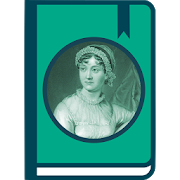 Emma by Jane Austen 1.0