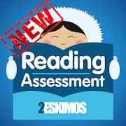 2Eskimos Reading Assessment 1.0