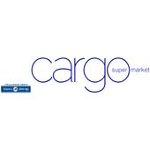 Cargo Supermarket 146288370
