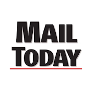 Mail Today 1.1.1