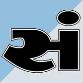 Mathrubhumi epaper 1 5 1 APK Download - Android News