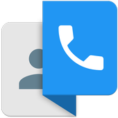 Ready Contacts + Dialer 2.1.0