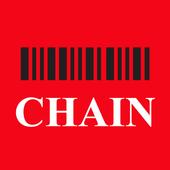 존슨앤드존슨메디칼 CHAIN System 1.0.10