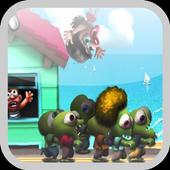 Free Zombie Tsunami Guide 7.11