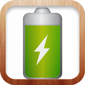 RS Battery Checker Pro 1.0