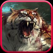 Tiger Clash 0.1