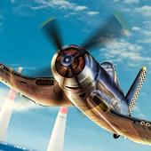 Air Race 1.0
