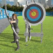 Archery World Cup Championship 1.0