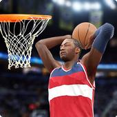 Basketball 2017 1.2