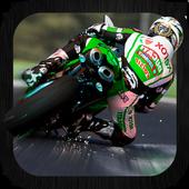 Real Bike Racing 3D 1.0