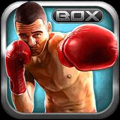 Real Boxing Champions 2015 1.0