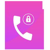 Caller ID, spam Call blocking 1.0