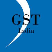 GST 2017 1.0