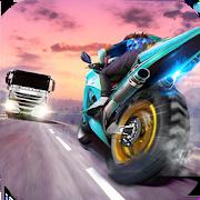 Racing Moto City Speed Car 1 0 APK Download - Android Racing