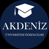Akdeniz Üniversitesi Öğrencileri 7.2
