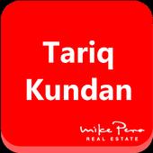 Tariq Kundan