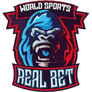 World sport betting results zero cash decentralized anonymous payments from bitcoins