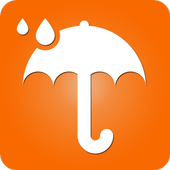 Weather Forecast & Tracker 1.1