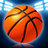 Basketball Free Sports Games 1.0