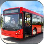 Real Bus Simulator 2017 1.7