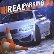 Real Car Parking : Driving Street 3D 2.6.1