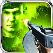 Real Combat: Strike Cam 1.0