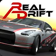 Real Drift Car Racing 5.0.2