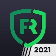 RealFevr - Fantasy Sports 4.3.4