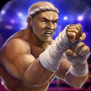 Muay Thai Fighting 1.1.6