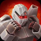 Robot Fighting 3D 1.0.7