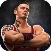Wrestling Champion 3D 1.7.5