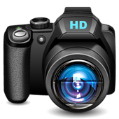 Professional Camera & Effects 1.0