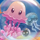 Bubble Master Ultra 1.0.0