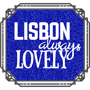 TourApp - Lisboa Always Lovely 1.0.1