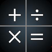 Scientific Calculator free 2.7.9