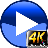 Real MX Player HD 7.2.2