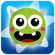 Feed Monsters 1.3