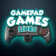 com realplaystudio gamepadgames 2 7 APK Download - Android cats  Apps
