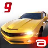 Racing War : Hero Racer Truck Drift 1.2