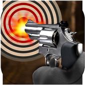 Real Shooting Range Tournament 1.2