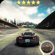 Speed Car Road Racing 51.0.0