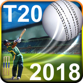 T20 Cricket Games 2018 HD 3D 1 5 1 APK Download - Android