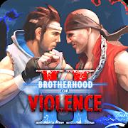 Brotherhood of Violence Ⅱ 2.7.2
