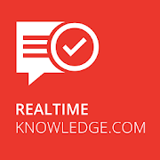 Share - Realtime Knowledge 1.3.0.7