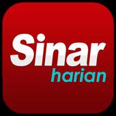Sinar Harian (E-Paper) 2.2.1