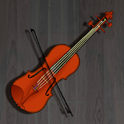 Violin Music Simulator 1.06