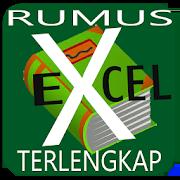 Rumus Ms Excel Lengkap 1.0